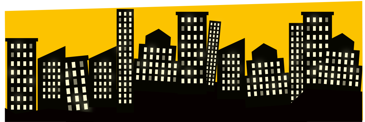 city_footer